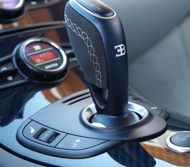 bugatti veyron super sport 2014 bugatti veyron hyper sport interior - Bugatti Interior 2014