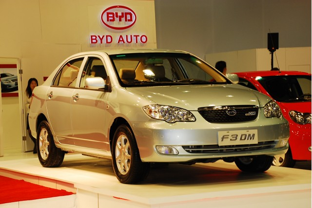 byd auto f3dm plug in hybrid 08