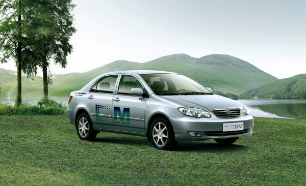 byd_f3dm_hybrid_concept_1_gallery_image_large