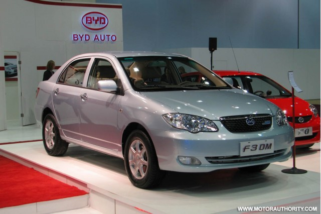 byd f3dm plug in hybrid 002