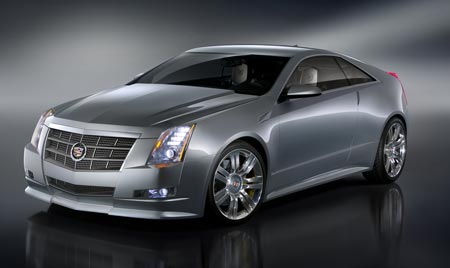cadillac_cts_coupe