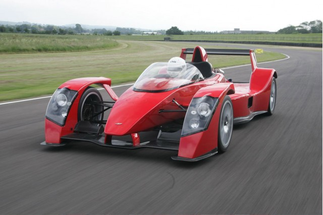 caparo t1 motorauthority 004