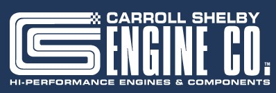 Carroll Shelby Engine Company