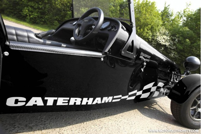 caterham cdx seven motorauthority 002
