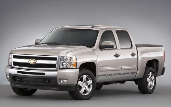 2011_Chevrolet_Silverado_Hybrid