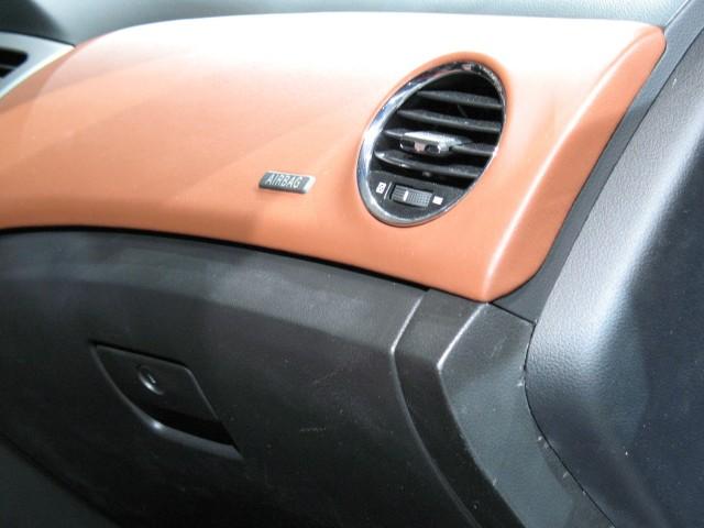 2010 Detroit Auto Show