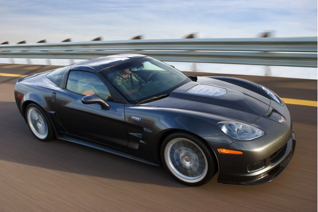 chevy corvette zr1 motorauthority 034