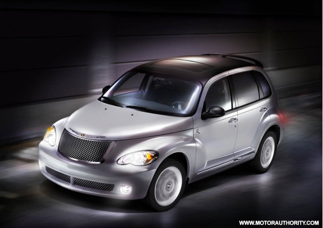 chrysler pt dream cruiser 5 motorauthority 001