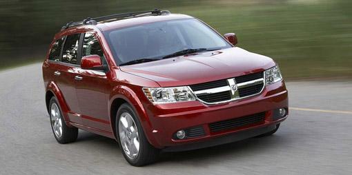 Chrysler to establish global midsize vehicle center