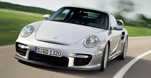 confirmed porsche 911 gt2 will do the n rburgring in 7 31. Black Bedroom Furniture Sets. Home Design Ideas