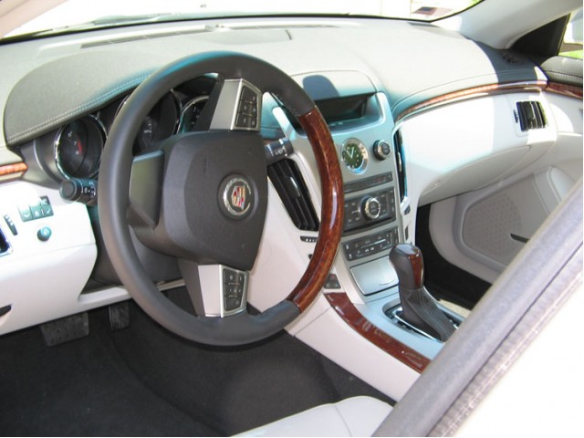 CTS_interior_front_750.jpg