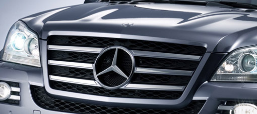 daimler ag and chrysler 2016-6-15  in partnership with daimler ag, they will push forward continuous development of fujian benz  in 2005, beijing benz-daimler chrysler automotive co, ltd(bbdc) was.