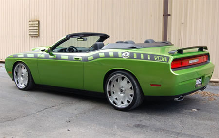 dodge-challenger-convertible-blog