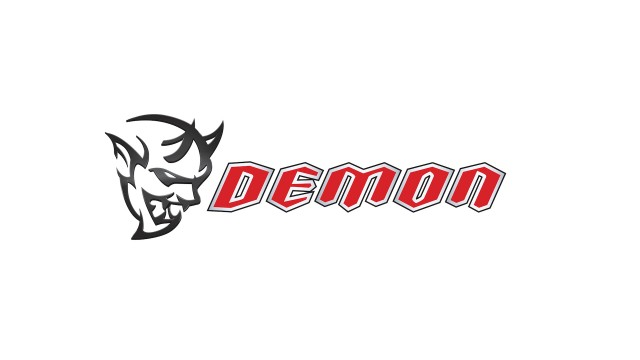 Dodge Challenger SRT Demon Debuts at New York Auto Show