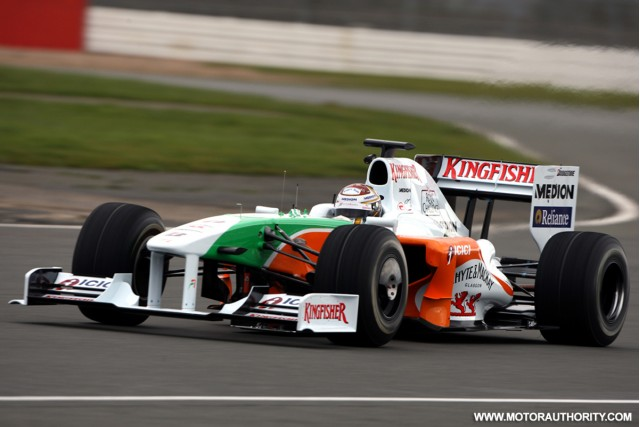 forceindiaf1 2009 vjm02 012