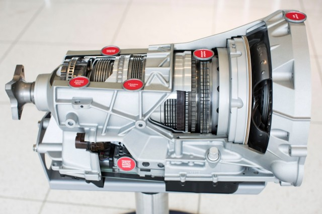Details Of 2017 Ford F 150 39 S Ecoboost 3 5 V 6 10 Speed Auto Page 2