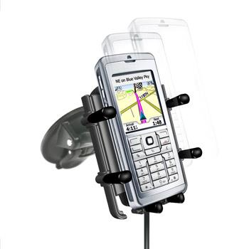 Garmin Mobile 20
