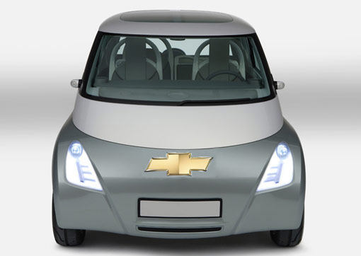 gm developing low cost global car. Black Bedroom Furniture Sets. Home Design Ideas