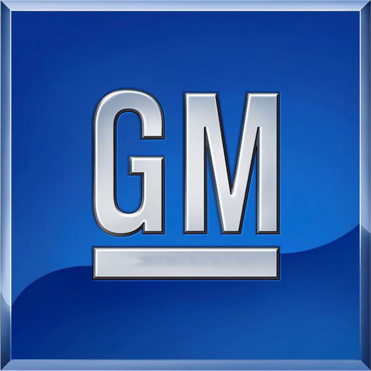 General Motors Corporation Has Become...General Motors Company