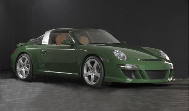 greenster 3