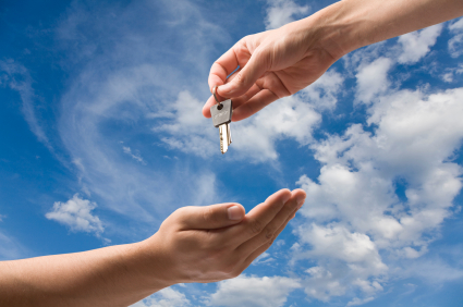 Donate Your Vehicle To Charity For A Last-Minute Tax-Deduction