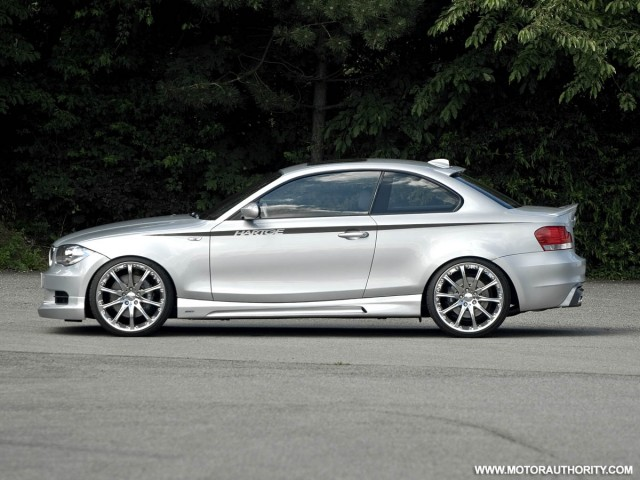 hartge bmw 135i motorauthority 007
