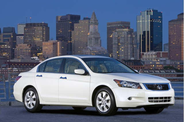 2010 honda accord sedan review ratings specs prices and photos the car connection. Black Bedroom Furniture Sets. Home Design Ideas