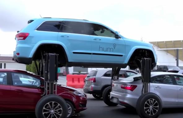hum rider Jeep Grand Cherokee Overlander, jeep legs,  Jeep wrangler pickup 2019, jeep wrangler ute 2019