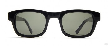 Huxley sunglasses from Warby Parker
