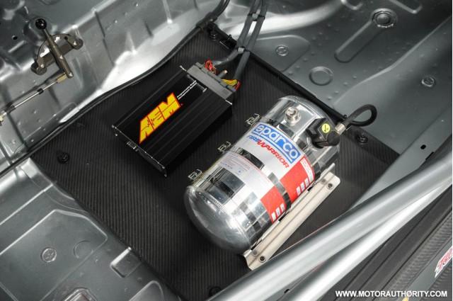 hyundai genesis coupe rmr sema 2008 021