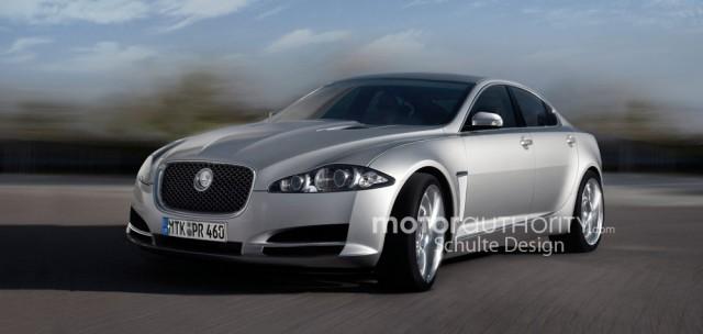 Jaguar_XF_v.jpg