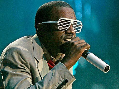 Kanye wests i love kanye gets a soulful remix from stefan ponce