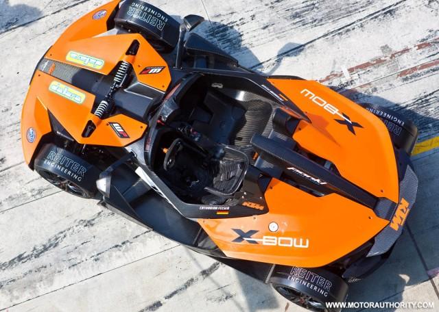 ktm xbow race 008