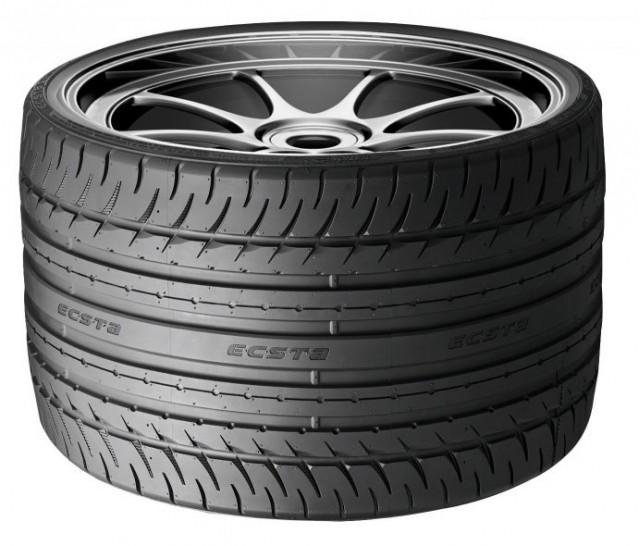 kumho 15 series tire 001
