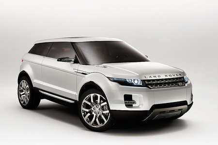 land rover lrx concept motorauthority 008 1