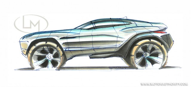 local motors concept motorauthority 001