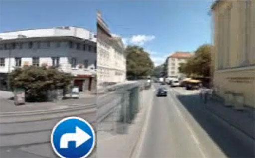 Microsoft Videomap