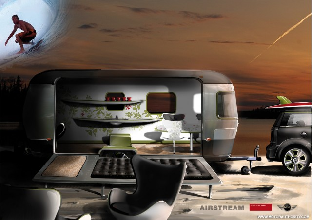 mini airstream concept 001