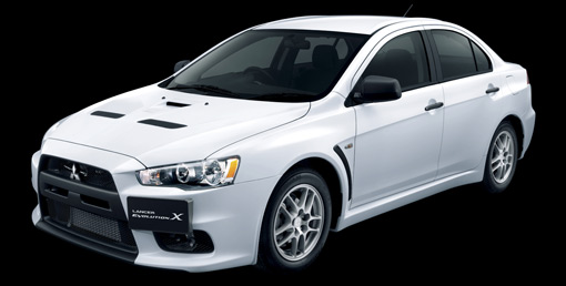 mitsubishi-launches-the-gsr-and-rs-lancer-evo-x_100218455_m.jpg