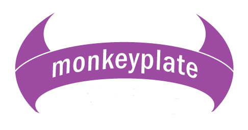 Monkeyplate: Social networking for gearheads