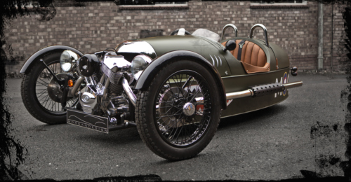 http://www.morgan3wheeler.co.uk/mediacentreimages/1.jpg