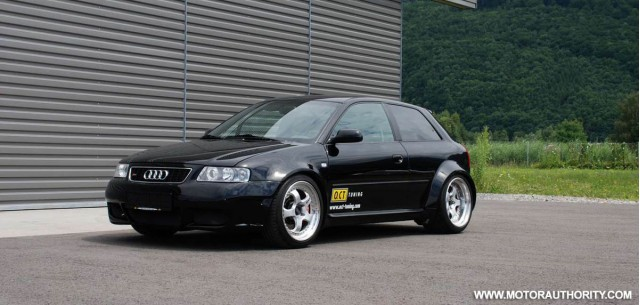 oct audi s3 rwd motorauthority 001