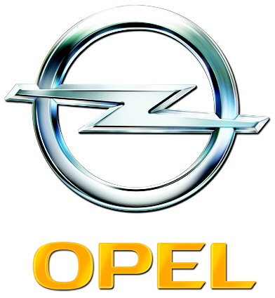 GM Wants $4.2 Billion European Aid For Opel Restructuring