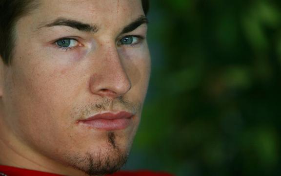 Photo courtesy motorcyclenews.com