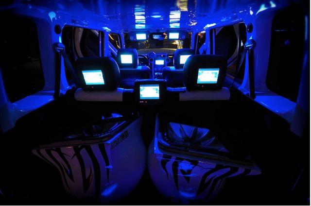 flickr.com: http://www.flickr.com/photos/zsasaki/2356545139/