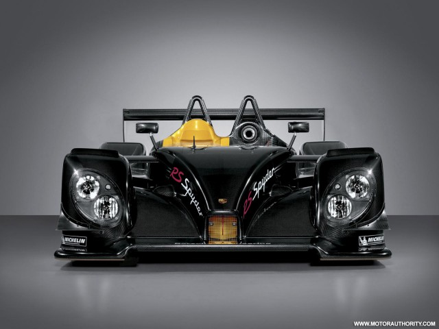 porsche rs spyder race car 009