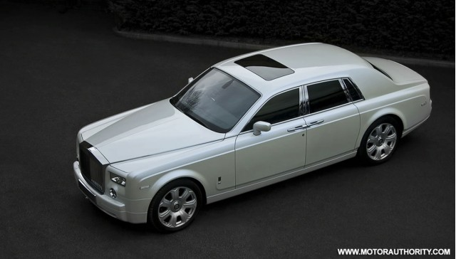 project kahn rolls royce phantom 004