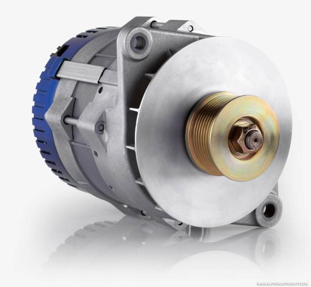 raser technologies plug in hybrid system 004