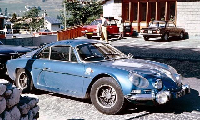 Source: http://en.wikipedia.org/wiki/File:Alpine_A110_Cortina_d%27Ampezzo_1972.jpg