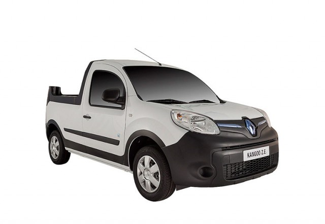 1096966 first Electric Pickup Truck Renault Kangoo Ze Not For U S Forbidden Fruit moreover Dodge Osis Concept The American Track Car Of The Future besides mts pany also 2015 Hyundai Tucson Fuel Cell First Drive as well 1988 Chevy 1500 4x4 Pick Up. on toyota pickup fuel cell